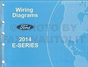 2006 e450 wiring diagram amazon com ford e450 wiring diagram  amazon com ford e450 wiring diagram