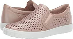 f9ddc717bc7c Women s ECCO Sneakers   Athletic Shoes + FREE SHIPPING