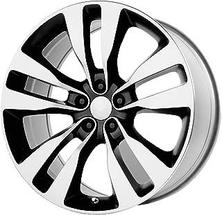 Best 2017 dodge charger srt wheels Reviews