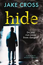 Hide: a must-read mystery thriller (English Edition)
