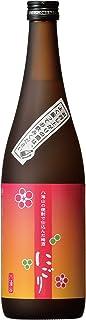 八海山 八海山の焼酎で仕込んだうめ酒 にごり 720ml