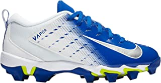 youth nike vapor football cleats