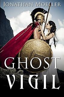 Ghost Vigil (Ghost Exile)