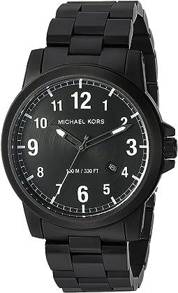 MK8532 - Paxton