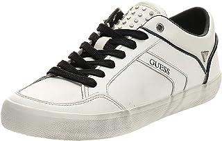 حذاء ستيتمينت للرجال من جيس
