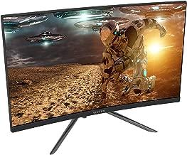 amd firepro v3900 dual monitor