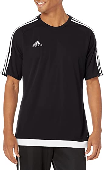 adidas Estro 15 JSY - Camiseta para hombre