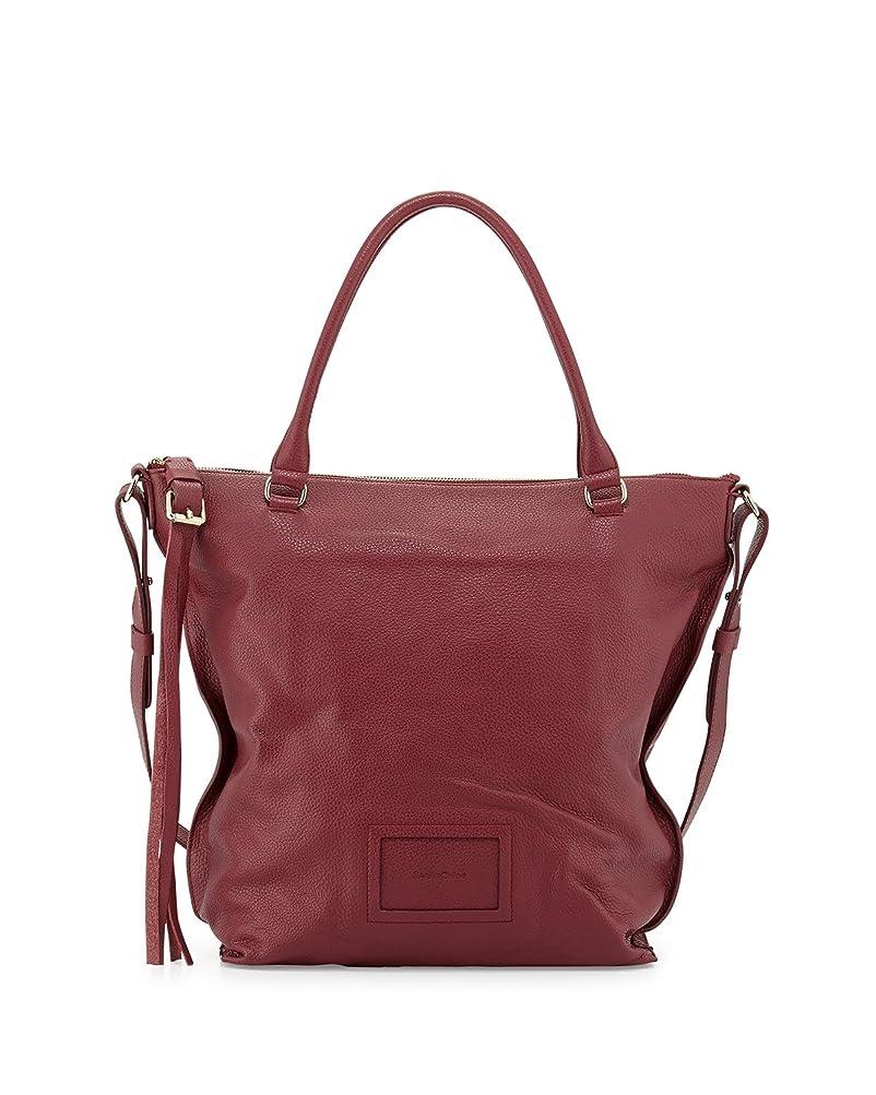 プレビュー橋通行料金See By Chloe Alix Large Shoulder Bag