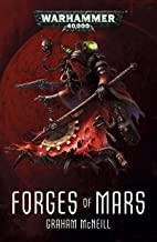 Forges of Mars (Warhammer 40,000)
