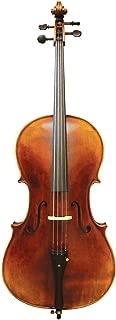 Best maple leaf cello Reviews