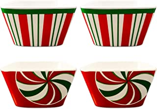 Best cheap christmas candy dishes Reviews