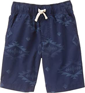 Gymboree SHORTS ボーイズ