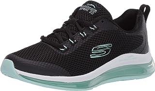 حذاء رياضي نسائي من Skechers SKECH-AIR ELEMENT 2. 0 مظهر