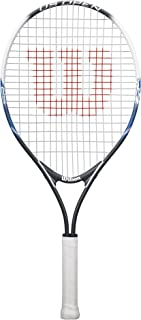 Best tennis racquet size chart Reviews