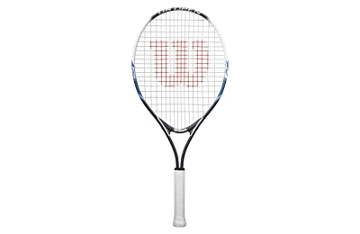 Best Rated in Kids Tennis Gear