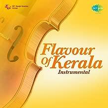 Best kerala instrumental music Reviews