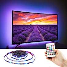 Best dreamscreen 4k starter kit Reviews