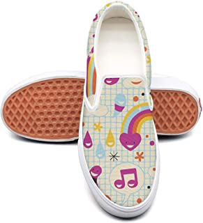 Best i love lucy sneakers Reviews