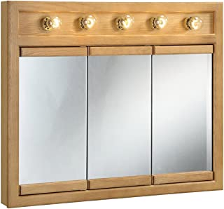 Design House 530618 Mirrors/Medicine Cabinets, 36