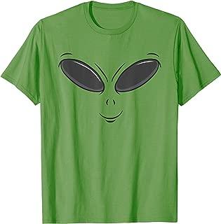diy cosmic shirt