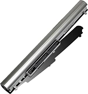 776622-001 752237-001 LA04 Laptop Battery Replacement for HP Pavilion 15 Notebook 15-f272wm 15-f211wm 15-f233wm 15-f387wm 15-f387wm 15-f010dx 15-f004wm 15-f003dx hp 350 g1 Battery 14.8V 41Wh