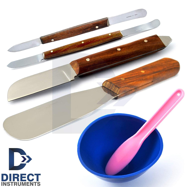 Dental Waxing Instruments Carving Knife Kni Elegant Plaster Free shipping on posting reviews Wax Alginate