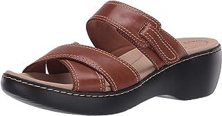 Clarks Delana Olivia womens Sandal