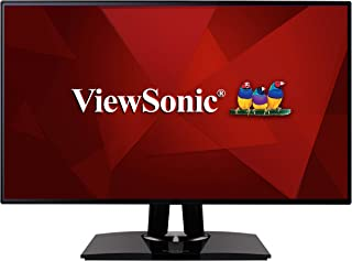ViewSonic VP2768 - Monitor 27