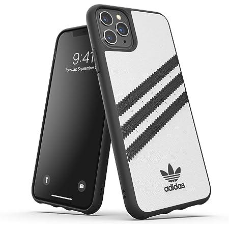 Adidas Handyhülle Entwickelt Für Iphone 11 Pro Max Elektronik