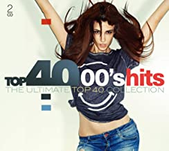 Top 40 - 00'S Hits