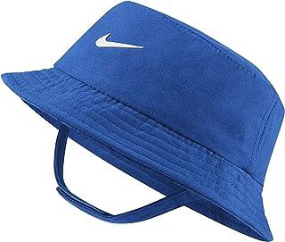 5384d03e6 Amazon.com: nike infant hat: Clothing, Shoes & Jewelry