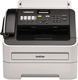 BRTFAX2940 - Brother intelliFAX-2940 Laser Fax Machine