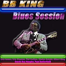 Best send me someone to love bb king Reviews