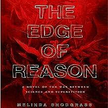 The Edge of Reason: Edge, Book 1