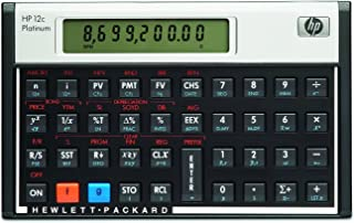 hp 15c calculator limited edition