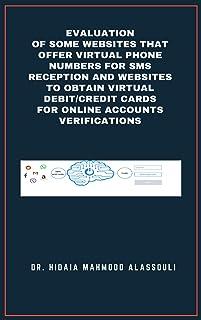 Credit Card Generator Website