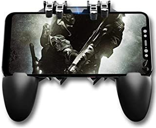 Best pubg gaming console Reviews