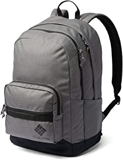 Columbia Zigzag 30L Backpack, 46 cm - CL1890031