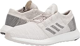Adidas Marquee Boost Low Mens Linen Basketball Shoes Sn