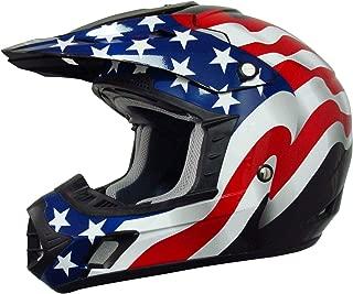 Best is afx a good helmet brand Reviews