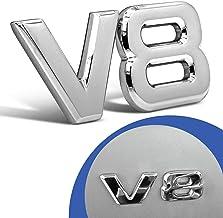 Suchergebnis Auf Für Chevrolet Logo