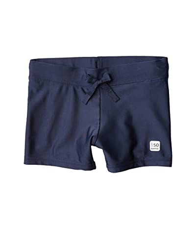 reima Swimming Trunks Penang (Toddler/Little Kids/Big Kids) (Navy) Boy