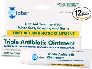 antibiotic for teeth by Trifecta