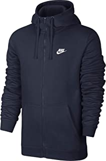 Best nike double swoosh hoodie Reviews