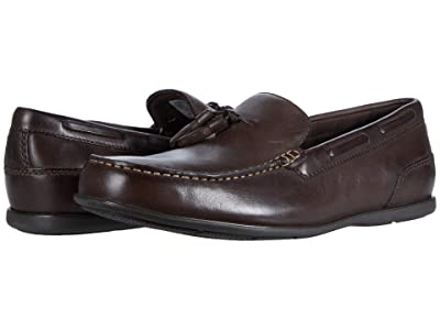 Rockport Malcom Tassel (Java) Men