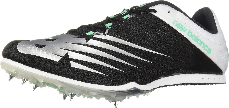 nouveau   Chaussures MD500v6 Spike