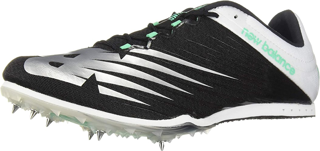 nouveau   Chaussures MD500v6 Spike