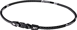 Phiten X50 Original Necklace