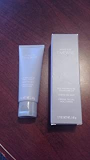 Mary Kay Timewise Age Minimize 3D Night Cream Normal to Dry Skin (1.7 oz) (089006)