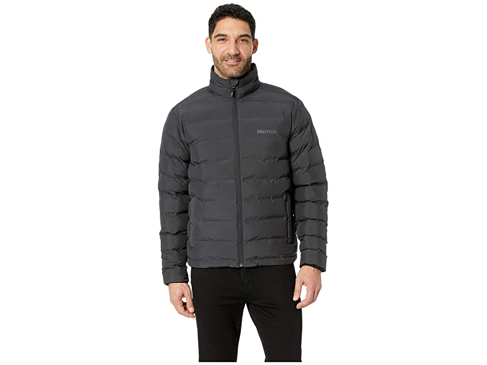 Marmot - Marmot Alassian Featherless Jacket